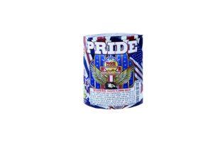 Pride - Mauckport Fireworks